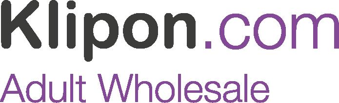 Klipon.com